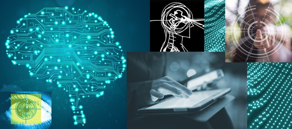 Mauro Usability Science, Founded in 1975, Adds Advanced Emotional and Neuroscience Testing Methodologies