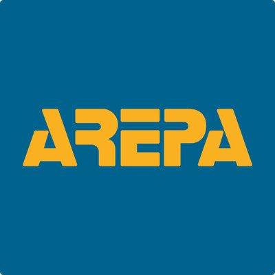 AREPA_Logo