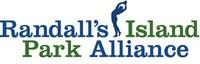 (PRNewsfoto/Randall's Island Park Alliance)