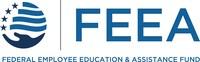 (PRNewsfoto/Federal Employee Education and)