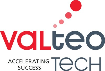ValTeo Tech Integrates with DocuSign to Help Mid-Market & Enterprise Companies Go Digital