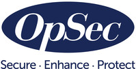 (PRNewsfoto/OpSec Security)