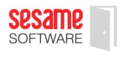 Sesame Software Logo