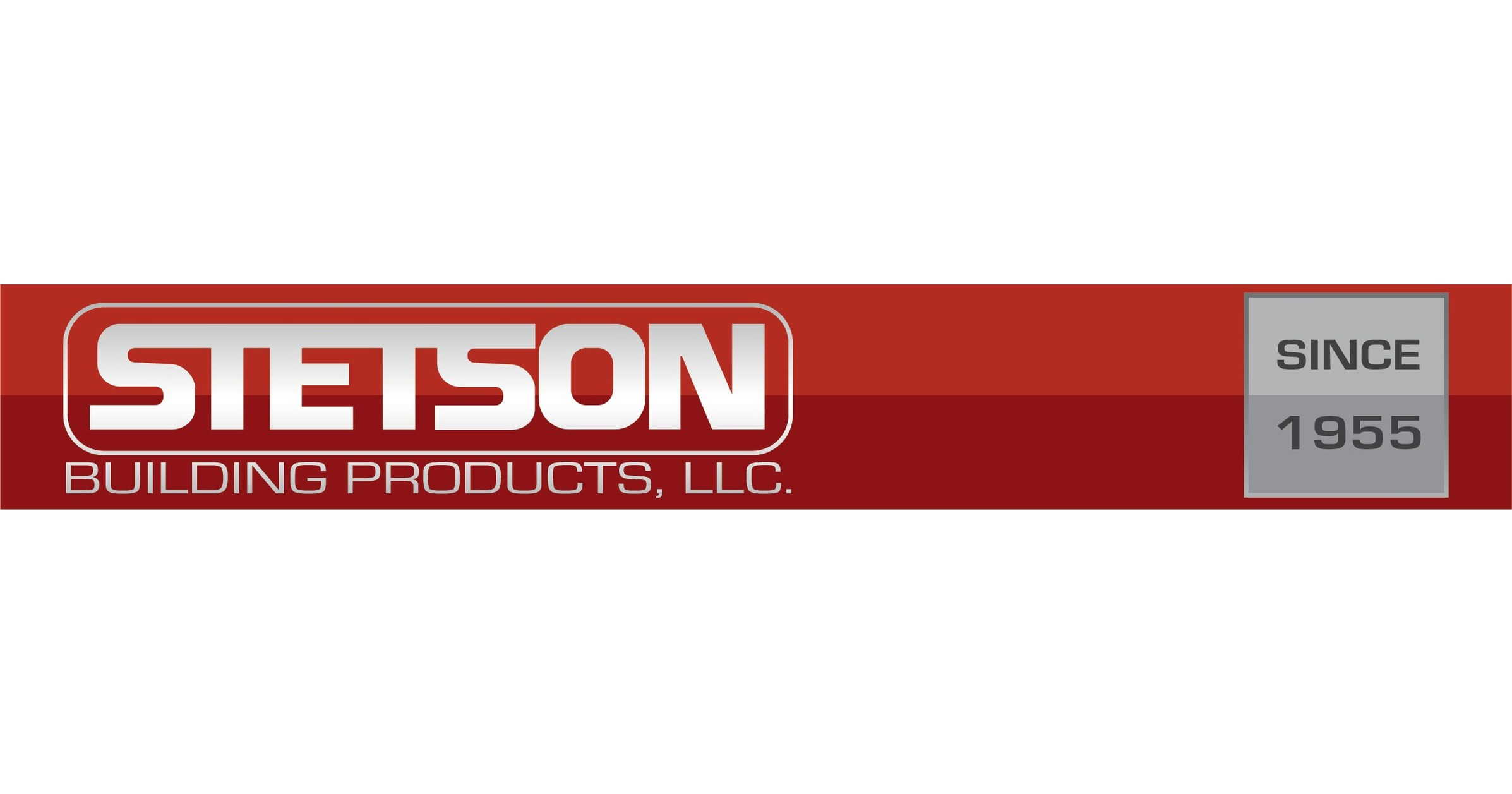 Stetson building products llc announces a new acquisition for New roofing products