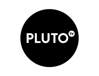 Pluto TV Announces New Premium Content Partners