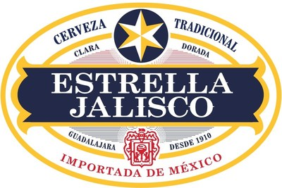 Estrella_Jalisco_Logo