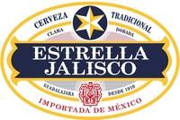 (PRNewsfoto/Estrella Jalisco)