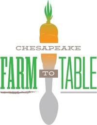 Chesapeake Farm to Table