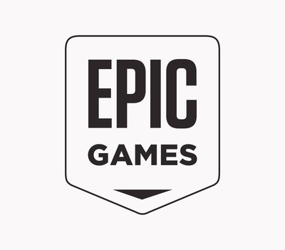 epic games - photo #12