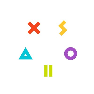 Xsolla is an e-commerce platform for video game publishing and distribution, providing comprehensive storefront management, fraud protection, user acquisition, payment and billing services for conducting business on a global scale. (PRNewsFoto/Xsolla, Inc.) (PRNewsfoto/Xsolla, Inc.)