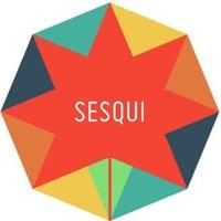 SESQUI (CNW Group/SESQUI)