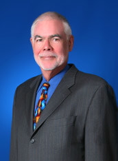 Mr. Alston is the CEO of AERO&MARINE Tax Professionals. He was personally involved in the preparation and filing of hundreds of tax returns with a 100% success rate. Mr. Alston's management and marketing experience are the foundation and guiding hand for all of AERO&MARINE Tax Professionals' activities.