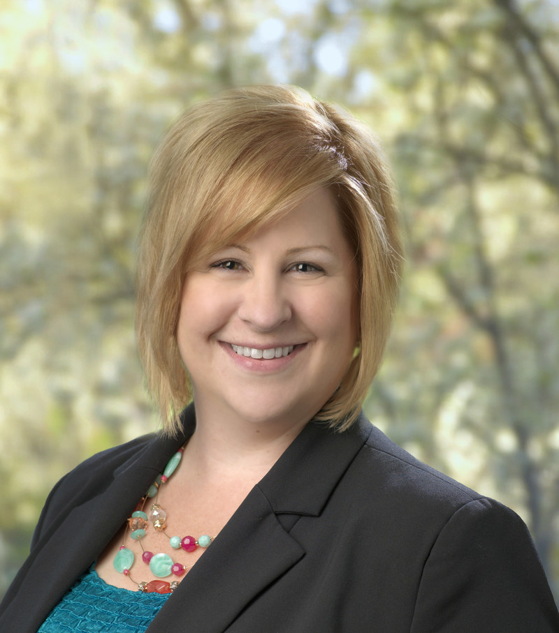 Colleen Patterson, Director, Employer Services and Compliance, SAVOY