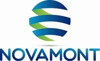 Novamont Logo (PRNewsfoto/Novamont)