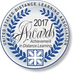 International Distance Learning Association Recognizes WGU for Excellence in Delivering 21st Century Distance Education