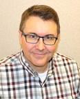 Greg Kelly, un vétéran de l'industrie, se joint à CROSSMARK Canada pour diriger HABA 360