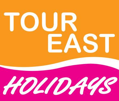 Tour East Group (CNW Group/Tour East Holidays (Canada) Inc)