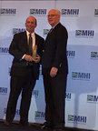 UMH Properties, Inc. Receives the Manufactured Housing Institute's Community of the Year Award