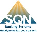 SQN Banking Systems Partners with Q6 Cyber Offering its Clients Proactive Protection Keeping Costly Cyber Attacks at Bay