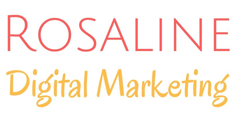 Rosaline Digital Marketing (CNW Group/Rosaline Digital Marketing)