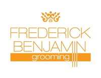 Frederick Benjamin Grooming formulations are naturally and scientifically infused with the latest technologies and active natural oils to address the most common grooming concerns of today's modern men.