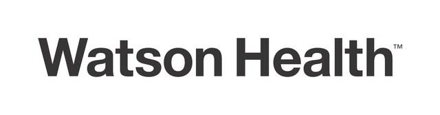 IBM Watson Health (PRNewsfoto/IBM)