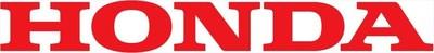Honda Canada déclare un mois d'avril record depuis 2008 (Groupe CNW/Honda Canada Inc.)