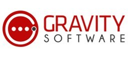 Gravity Software a robust mid-market accounting and process automation solution written on the Microsoft Dynamics 365 platform. Learn more at www.go-gravity.com
