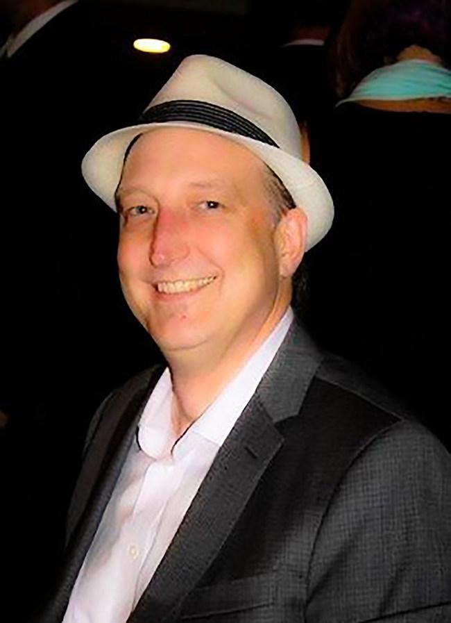 Tim Sokoloski, Director of Channel Relationships, Gravity Software