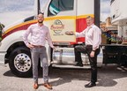 Braswell Foods Evolves: Fourth Generation Takes Helm
