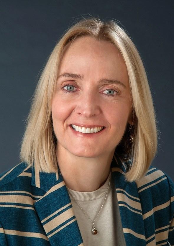 Judit H. Nyirady, M.D., M.B.A. - VP, Medical Strategy & Scientific Affairs