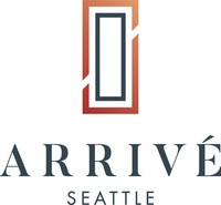 Downtown Seattle high-rise project gets fresh name and brand.