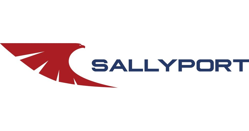 sallyport strongly disputes claims by former employees