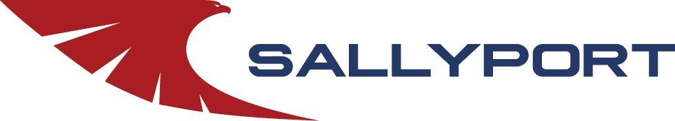 صفقات تجهيز القواعد الجويه العراقيه .....متجدد  - صفحة 3 Sallyport_Logo