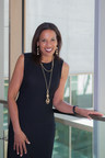 JCVI President, Karen Nelson Elected to National Academy of Sciences