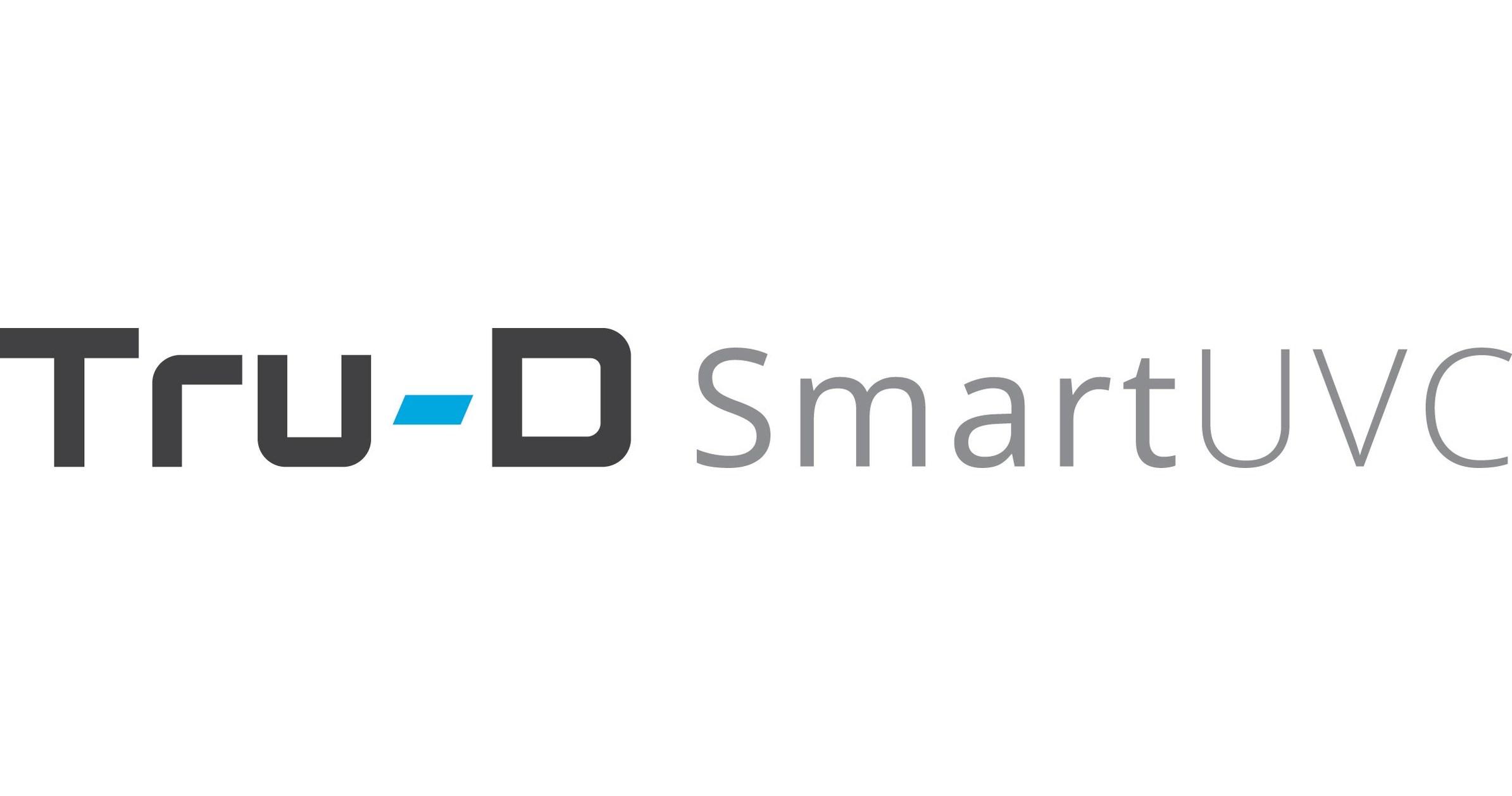 Tru-D SmartUVC Proven to Reduce Bioburden in Operating Rooms