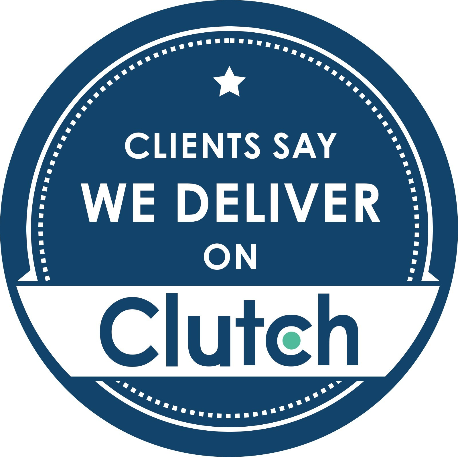 Clutch announces leading design and development agencies for Design agency san francisco