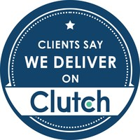 Clutch Announces Leading Design and Development Agencies in San Francisco