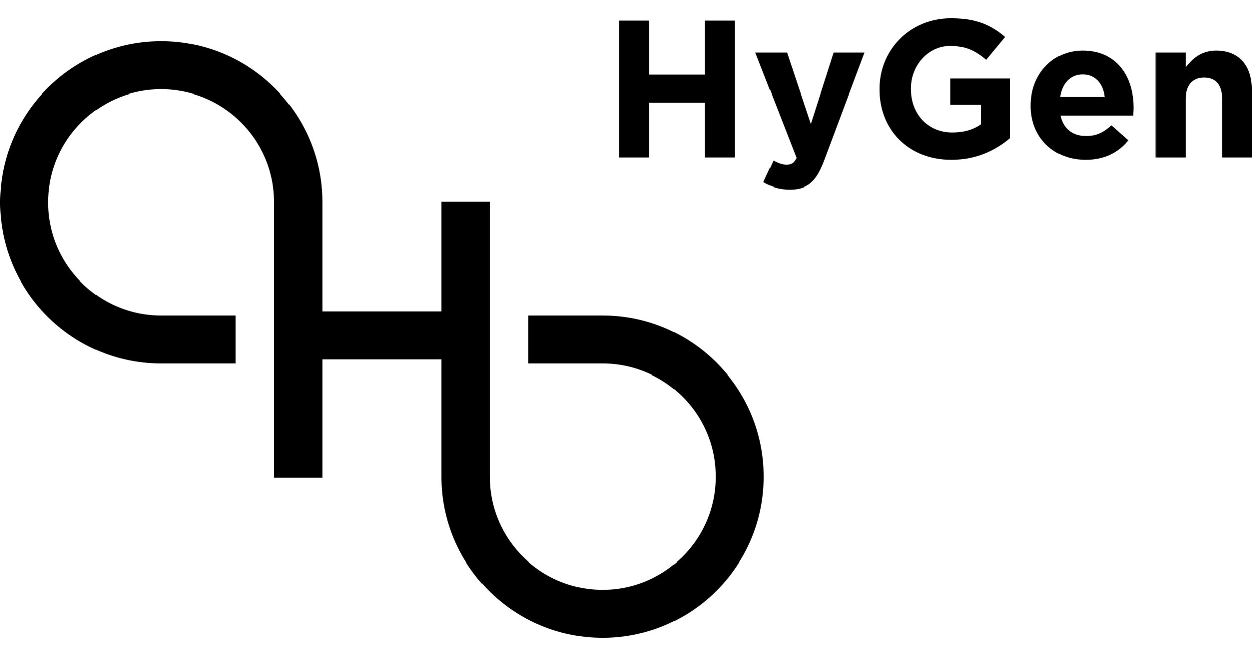 Hygen industries offers first investment opportunity in clean hygen industries offers first investment opportunity in clean renewable hydrogen for all buycottarizona Gallery
