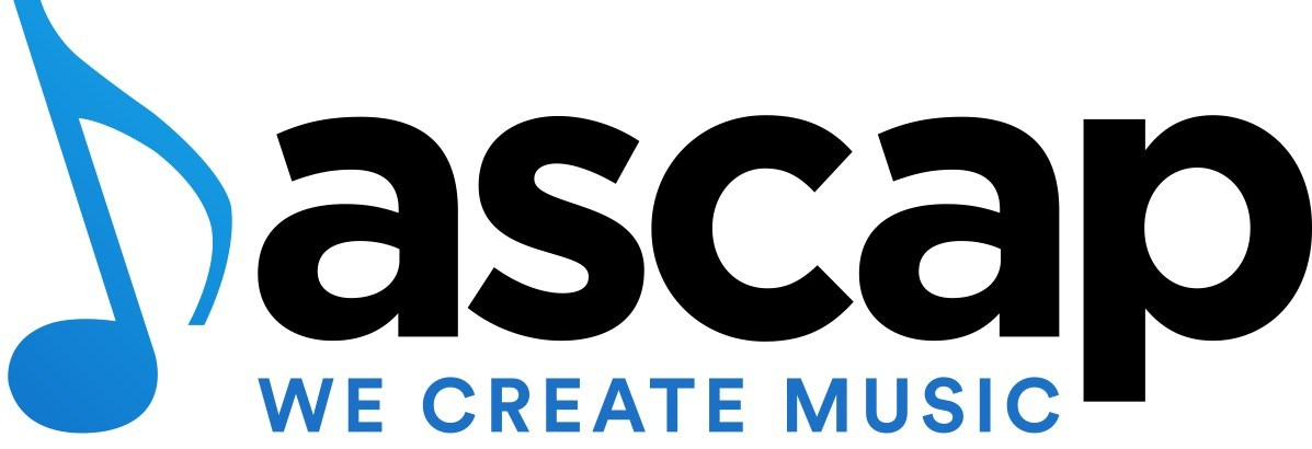 Michael Giacchino Honored With ASCAP Henry Mancini Award