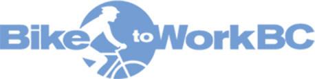 Bike to Work BC Society (CNW Group/Bike to Work BC Society)
