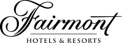 Fairmont Hotels & Resorts (CNW Group/20VIC Management Inc.)