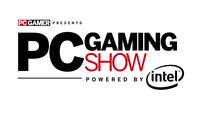 PC_Gamer_PC_Gaming_Show_Logo