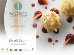 Satisfy Your Sweet Tooth During Celebrity Pastry Chef Week at Villa del Palmar at the Islands of Loreto
