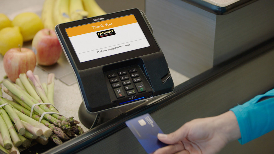 """Index launches 1-Second EMV to dramatically speed up and simplify chip card transactions. This new EMV solution – the fastest in the US – is already being deployed by retailers including Fairway Market, New Seasons Market and New Leaf Community Markets to deliver a better checkout experience to customers."""""""