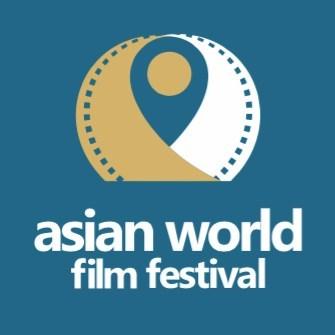 Third Annual Asian World Film Festival Set for Oct 25 - Nov 2, 2017 in Culver City