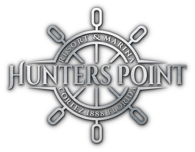 Hunters Point Resort & Marina Brings Modern Living to Cortez, Florida