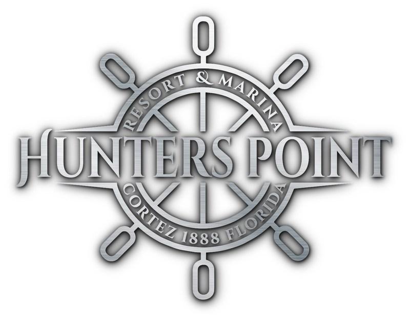 Hunters Point Resort & Marina Brings Modern Living to Cortez, Florida