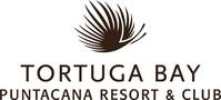 Tortuga_Bay_at_Puntacana_Resort_and_Club_Logo