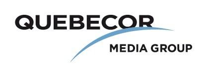 Quebecor Media Group (CNW Group/Quebecor Media Group)